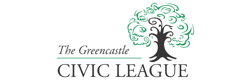 Civic League